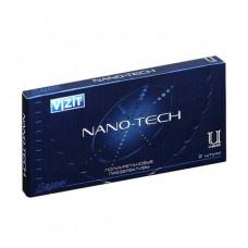 Презерватив Визит №2 Nano -tech